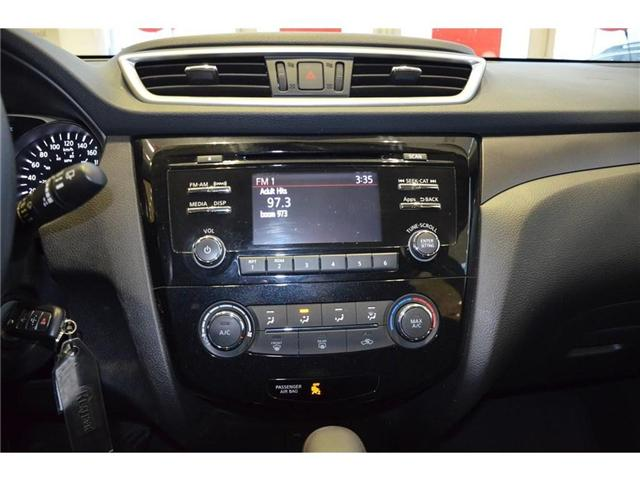 2014 Nissan Rogue  (Stk: 767262) in Milton - Image 18 of 37