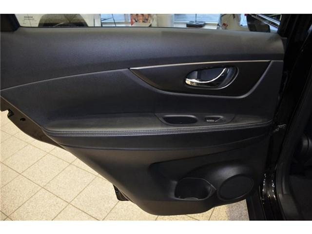 2014 Nissan Rogue  (Stk: 767262) in Milton - Image 21 of 37