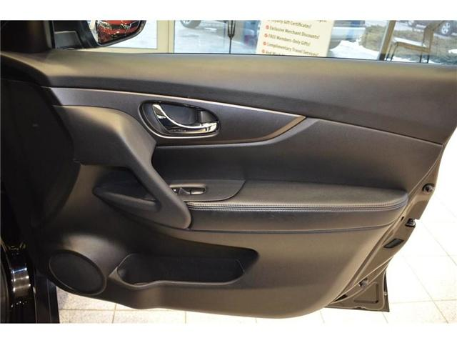 2014 Nissan Rogue  (Stk: 767262) in Milton - Image 26 of 37