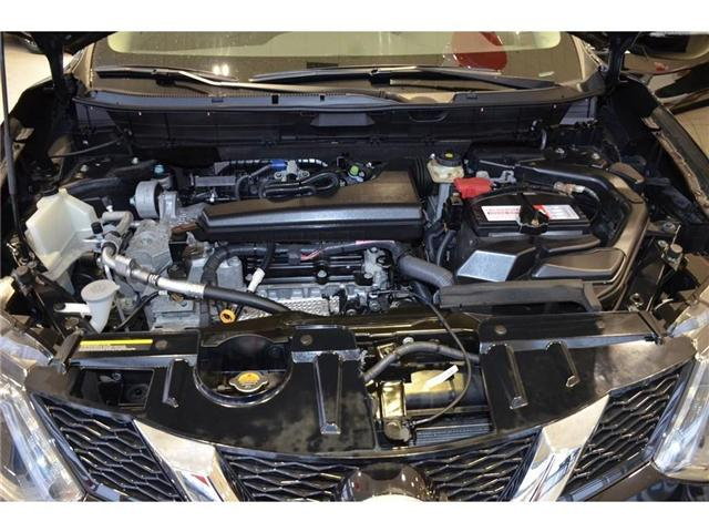 2014 Nissan Rogue  (Stk: 767262) in Milton - Image 37 of 37
