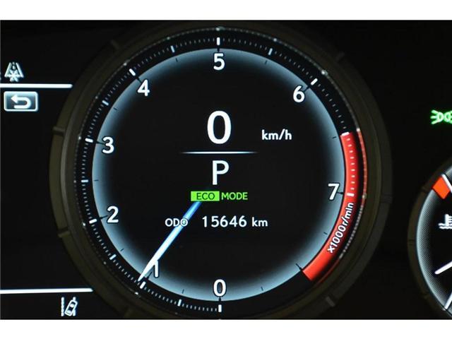 2017 Lexus RX 350 Base (Stk: 129728D) in Milton - Image 4 of 44