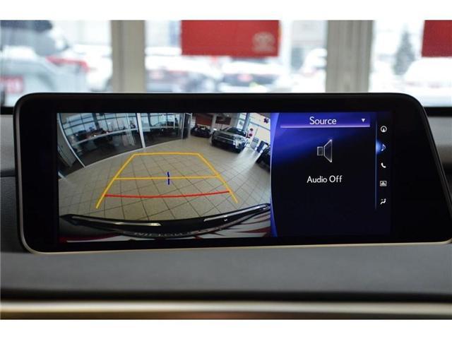 2017 Lexus RX 350 Base (Stk: 129728D) in Milton - Image 6 of 44