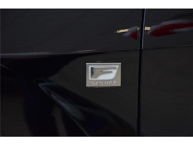2017 Lexus RX 350 Base (Stk: 129728D) in Milton - Image 8 of 44