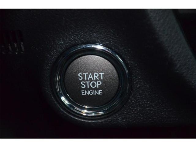 2017 Lexus RX 350 Base (Stk: 129728D) in Milton - Image 9 of 44