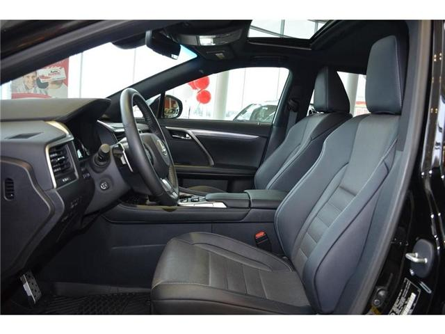 2017 Lexus RX 350 Base (Stk: 129728D) in Milton - Image 15 of 44