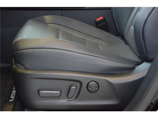 2017 Lexus RX 350 Base (Stk: 129728D) in Milton - Image 16 of 44