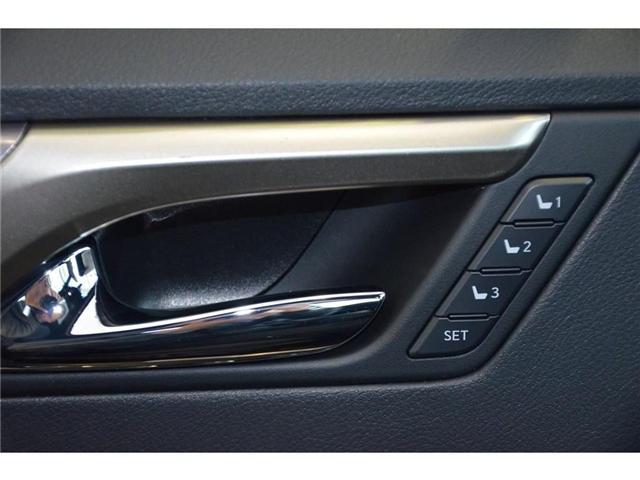 2017 Lexus RX 350 Base (Stk: 129728D) in Milton - Image 18 of 44