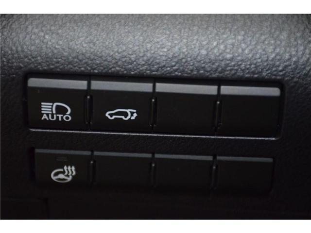 2017 Lexus RX 350 Base (Stk: 129728D) in Milton - Image 19 of 44