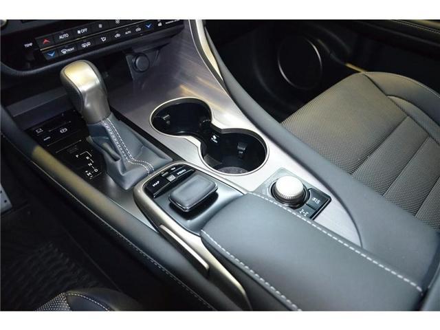 2017 Lexus RX 350 Base (Stk: 129728D) in Milton - Image 24 of 44