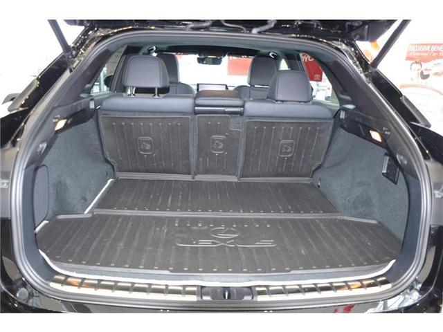 2017 Lexus RX 350 Base (Stk: 129728D) in Milton - Image 28 of 44