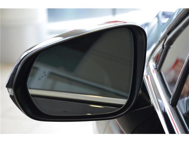 2017 Lexus RX 350 Base (Stk: 129728D) in Milton - Image 43 of 44