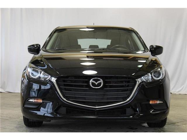 2017 Mazda Mazda3 GX (Stk: 144352) in Milton - Image 2 of 42