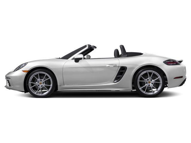 2019 Porsche 718 Boxster PDK (Stk: P13765) in Vaughan - Image 2 of 8