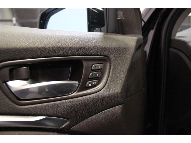 2016 Acura MDX Navigation Package (Stk: 505593) in Vaughan - Image 5 of 27
