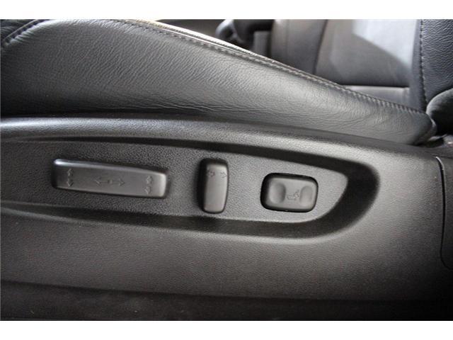 2016 Acura MDX Navigation Package (Stk: 505593) in Vaughan - Image 8 of 27