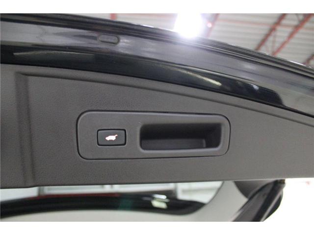 2016 Acura MDX Navigation Package (Stk: 505593) in Vaughan - Image 26 of 27