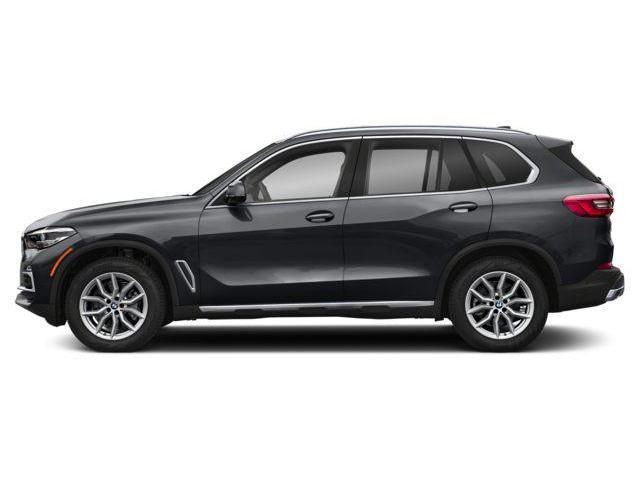 2019 BMW X5 xDrive40i (Stk: 55246) in Toronto - Image 2 of 9