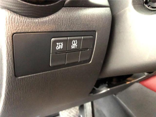 2017 Mazda CX-3 GS (Stk: U3746) in Kitchener - Image 12 of 30