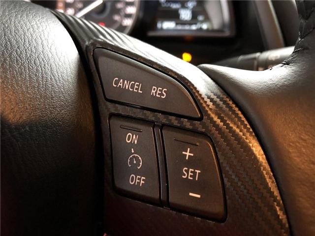 2017 Mazda CX-3 GS (Stk: U3746) in Kitchener - Image 17 of 30