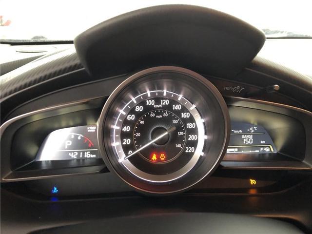 2017 Mazda CX-3 GS (Stk: U3746) in Kitchener - Image 18 of 30
