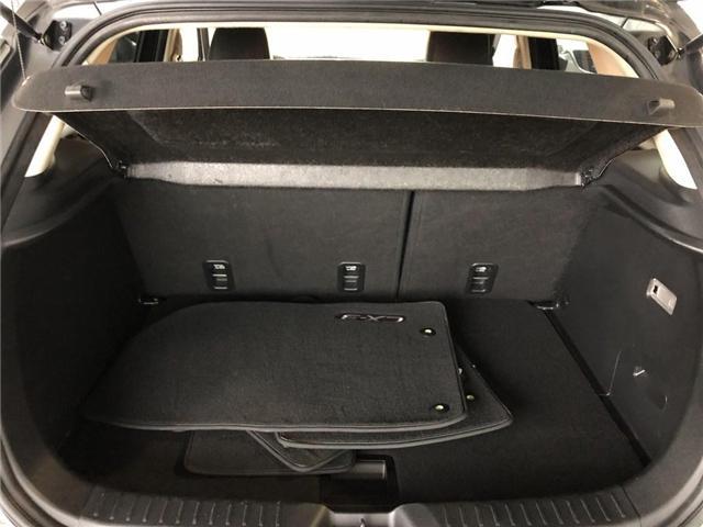 2017 Mazda CX-3 GS (Stk: U3746) in Kitchener - Image 28 of 30