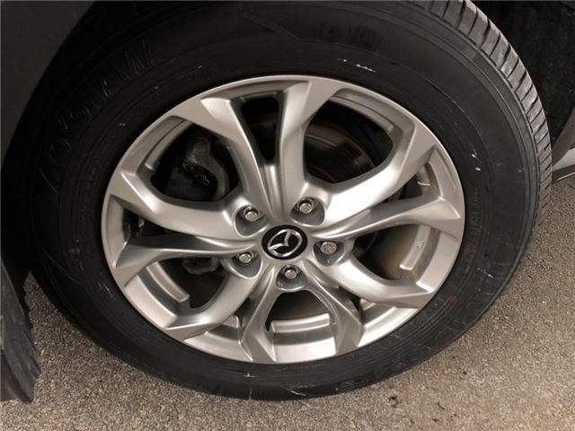2017 Mazda CX-3 GS (Stk: U3746) in Kitchener - Image 29 of 30