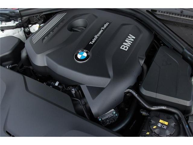 2019 BMW 330i xDrive Touring (Stk: 35421) in Ajax - Image 6 of 22