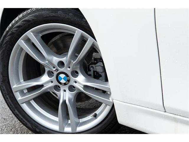 2019 BMW 330i xDrive Touring (Stk: 35421) in Ajax - Image 7 of 22