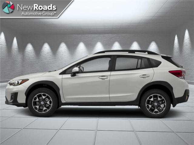 2019 Subaru Crosstrek Touring (Stk: S19282) in Newmarket - Image 1 of 1