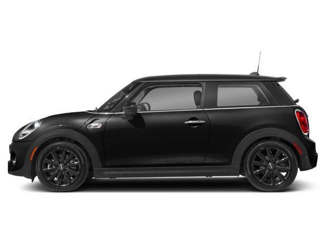2019 MINI 3 Door Cooper (Stk: M5318) in Markham - Image 2 of 9