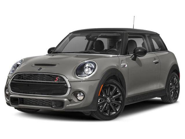 2019 MINI 3 Door Cooper (Stk: M5319) in Markham - Image 1 of 9