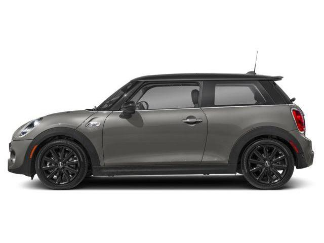 2019 MINI 3 Door Cooper (Stk: M5319) in Markham - Image 2 of 9