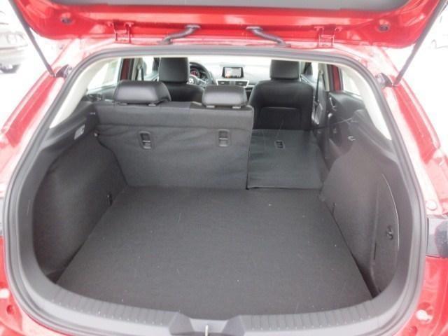2018 Mazda Mazda3 GT (Stk: M18228) in Steinbach - Image 12 of 33