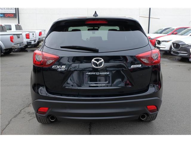 2016 Mazda CX-5 GT (Stk: 7846A) in Victoria - Image 8 of 27