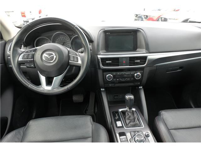 2016 Mazda CX-5 GT (Stk: 7846A) in Victoria - Image 17 of 27