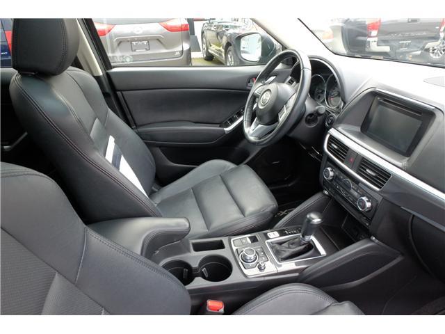 2016 Mazda CX-5 GT (Stk: 7846A) in Victoria - Image 24 of 27
