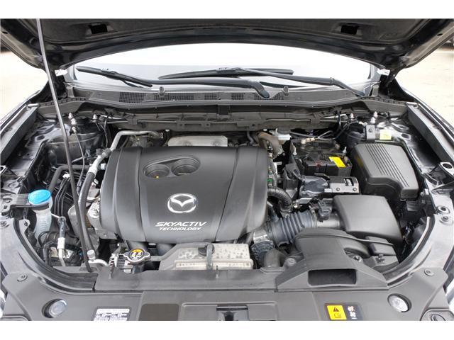 2016 Mazda CX-5 GT (Stk: 7846A) in Victoria - Image 26 of 27