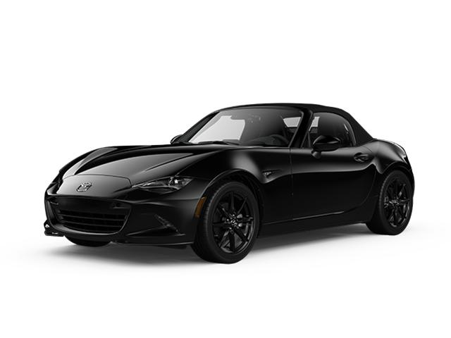 2019 Mazda MX-5 GS-P (Stk: 305768) in Victoria - Image 1 of 2