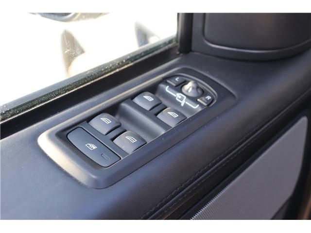 2012 Land Rover Range Rover Sport HSE (Stk: P35674) in Saskatoon - Image 18 of 31