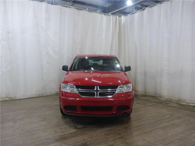 2015 Dodge Journey CVP/SE Plus (Stk: 19012294) in Calgary - Image 2 of 26