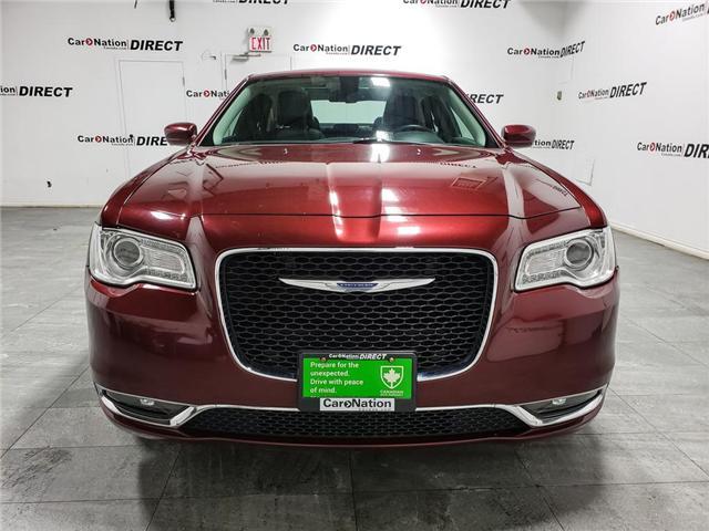 2016 Chrysler 300 Touring (Stk: CN5401A) in Burlington - Image 2 of 30