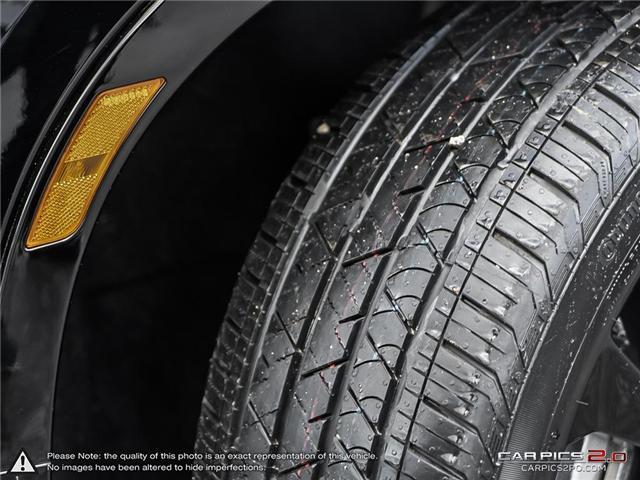 2019 Chevrolet Blazer RS (Stk: 2975637) in Toronto - Image 7 of 27