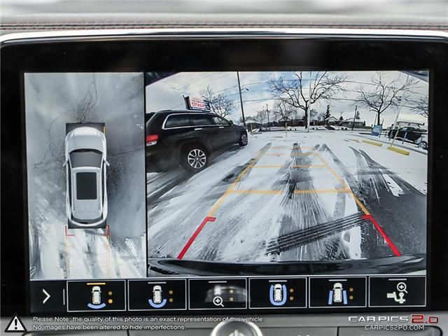 2019 Chevrolet Blazer RS (Stk: 2975637) in Toronto - Image 27 of 27
