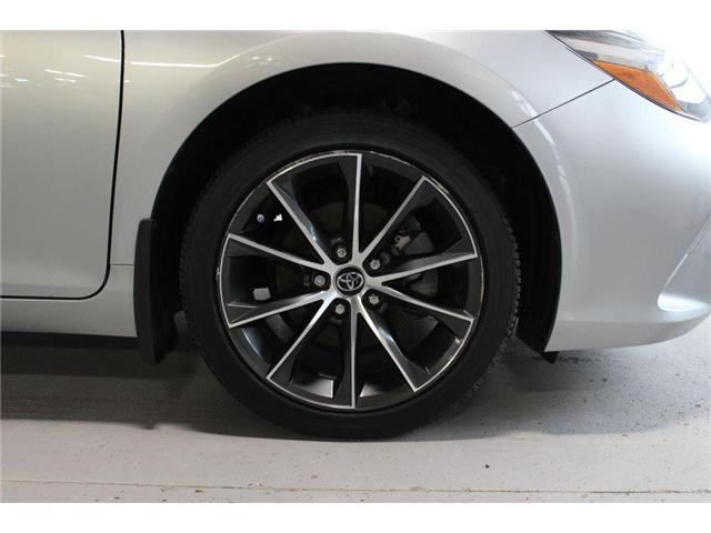 2015 Toyota Camry  (Stk: 005432) in Vaughan - Image 2 of 29