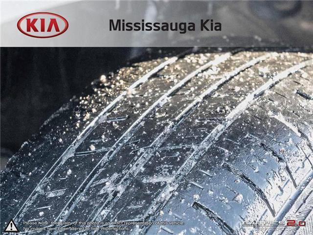 2015 Kia Sorento LX (Stk: 6501P) in Mississauga - Image 7 of 25