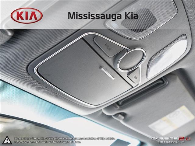 2015 Kia Sorento LX (Stk: 6501P) in Mississauga - Image 19 of 25