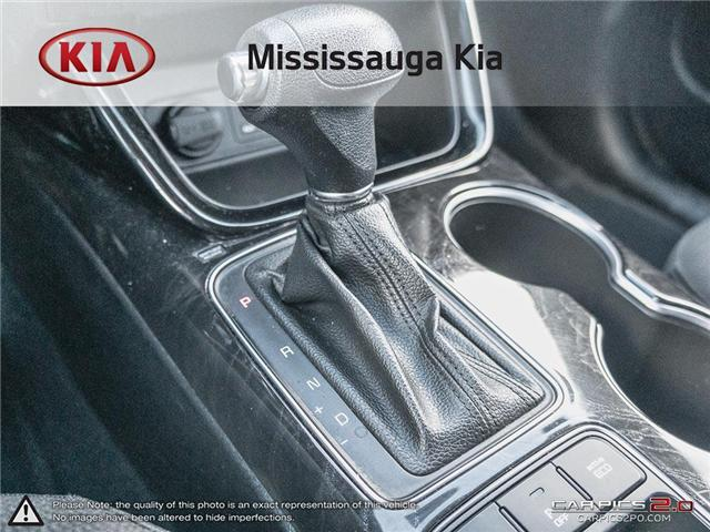 2015 Kia Sorento LX (Stk: 6501P) in Mississauga - Image 22 of 25