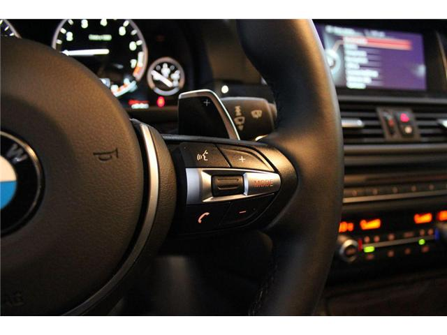 2014 BMW 528i xDrive (Stk: 617706) in Vaughan - Image 21 of 30