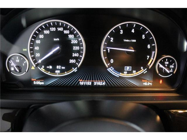 2014 BMW 528i xDrive (Stk: 617706) in Vaughan - Image 22 of 30