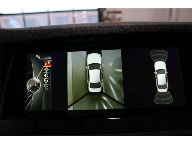 2014 BMW 528i xDrive (Stk: 617706) in Vaughan - Image 26 of 30